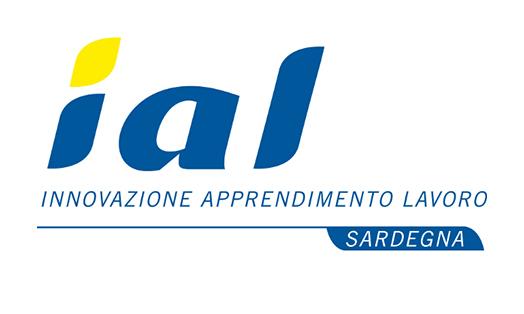 IAL ( Innovazione Apprendimento Lavoro Srl Impresa Sociale)