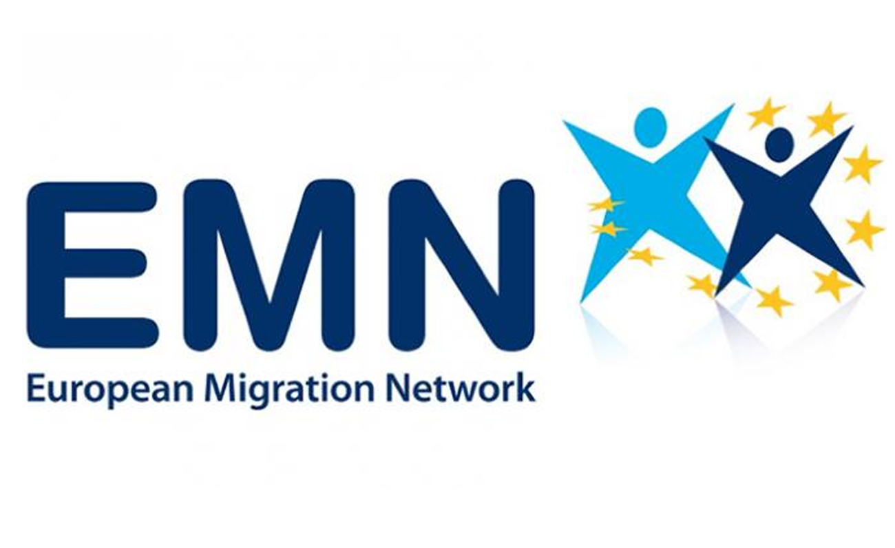Logo EMN